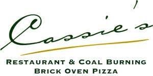 Cassie's Pizzeria