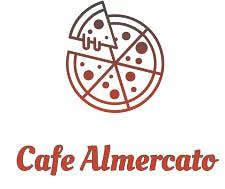 Cafe Almercato