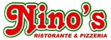 Nino's Restaurant & Pizzeria