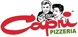 Capri Ii Pizzeria