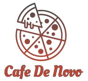 Cafe De Novo