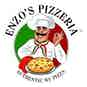 Enzo Pizzeria & Restaurant logo