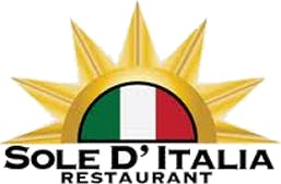 Sole D'Italia Restaurant