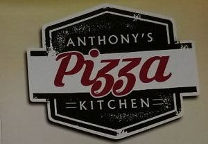 The Original Anthony's Pizzeria