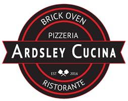 Ardsley Cucina