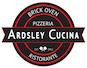 Ardsley Cucina logo