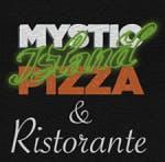 Mystic Island Pizza & Ristorante