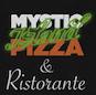 Mystic Island Pizza & Ristorante logo