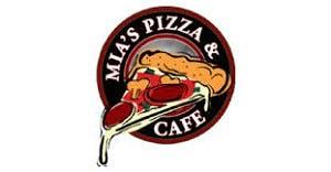 Mia's Pizza & Cafe