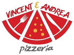 Vincent & Andrea Pizzeria