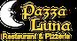Pazza Luna Restaurant & Pizzeria logo