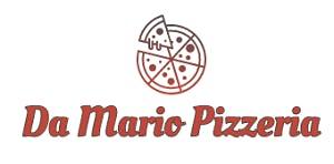 Da Mario Pizzeria