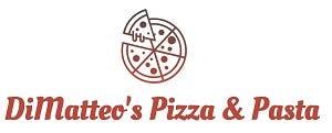 DiMatteo's Pizza & Pasta