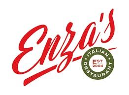 Enza's Restaurant & Pizzeria