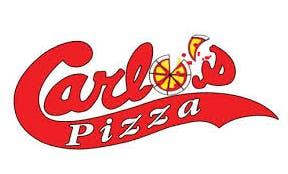 Carlos Pizza Restaurant
