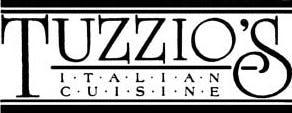Tuzzio's Italian Cuisine