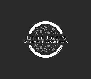 Little Jozef's Gourmet Pizza
