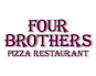 Four Brothers logo