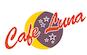 Cafe Luna logo