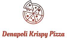 Denapoli Krispy Pizza