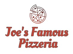 Joe's Famous Pizzeria