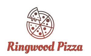Ringwood Pizza