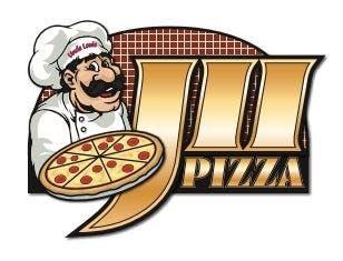 J2 Pizza North