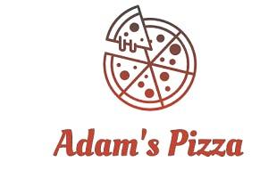 Adam's Pizza