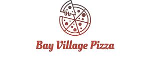 Bay Village Pizza
