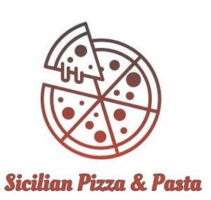 Sicilian Pizza & Pasta