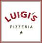 Luigi's Pizzeria Of Mineola logo