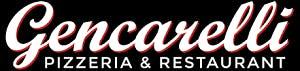 Gencarelli Restaurant & Pizza