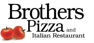 Brothers Pizza & Italian Restaurant