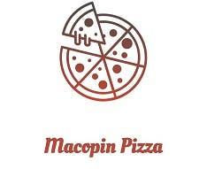 Macopin Pizza