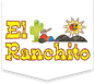 Taqueria El Ranchito logo