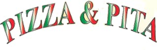 Pizza & Pita Halal Food