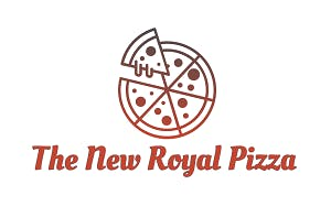 The New Royal Pizza