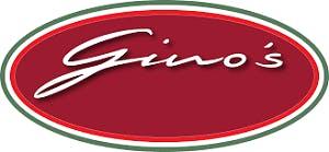 Gino's Pizzeria & Italian Restaurant