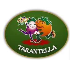 Tarantella's Ristorante