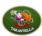 Tarantella's Ristorante logo