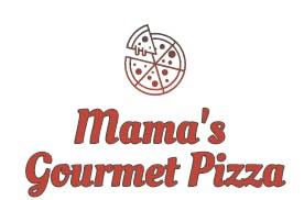Mama's Gourmet Pizza
