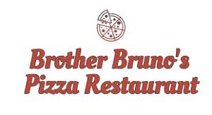 Brother Bruno's Pizza Restaurant