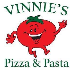 Vinnie's Pizza & Pasta