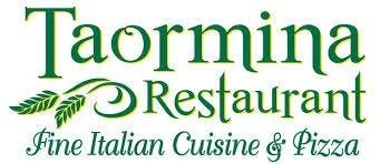 Taormina Pizzeria & Italian Restaurant