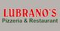 Lubrano's Pizzeria & Restaurant logo