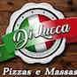 Di Lucca's Pizzeria logo