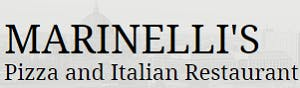 Marinelli's Pizza