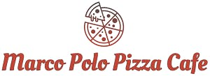 Marco Polo Pizza Cafe