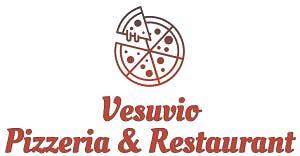 Vesuvio Pizzeria & Restaurant