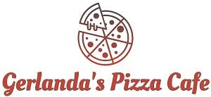 Gerlanda's Pizza Cafe